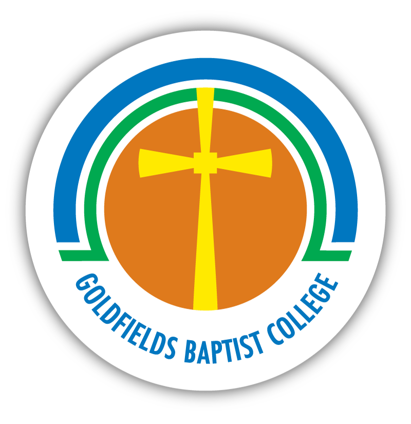Goldfields Baptist College